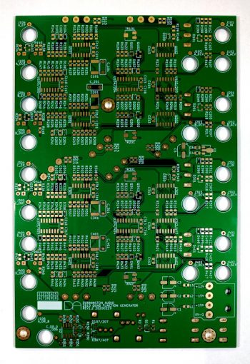 281D PCB